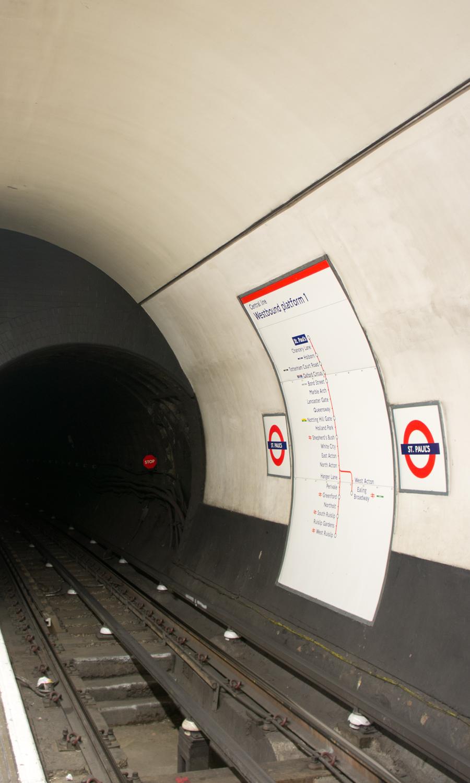 2014_europe_tube4