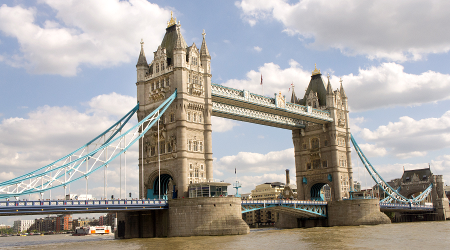 tower-of-london-13