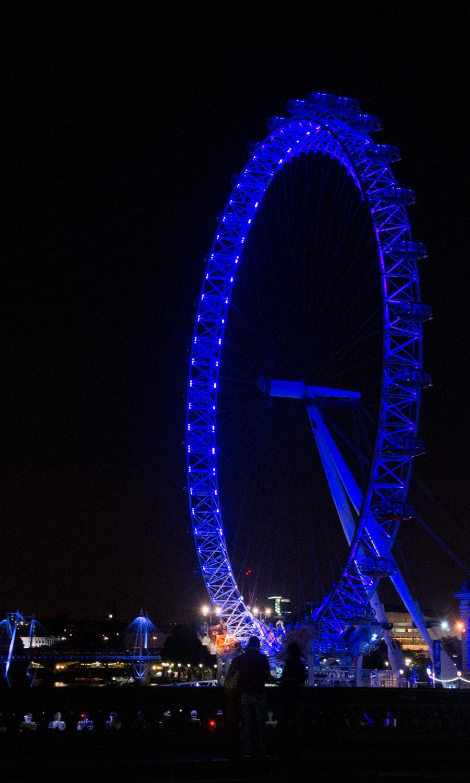 2014-london-eye-uk-02