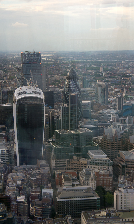 2014-the-shard-london-uk-view-1