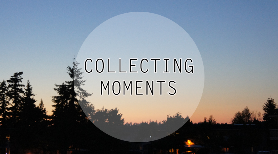 collecting-moments-01