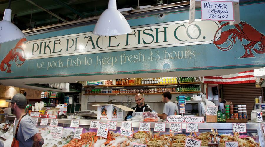 2011-pike-place-market-seattle-wa-07