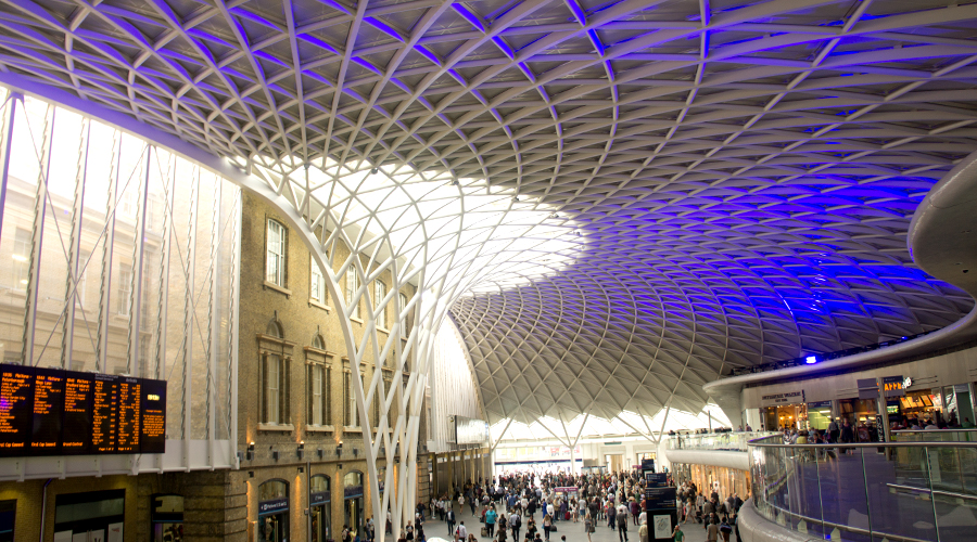2014-kings-cross-station-london-uk