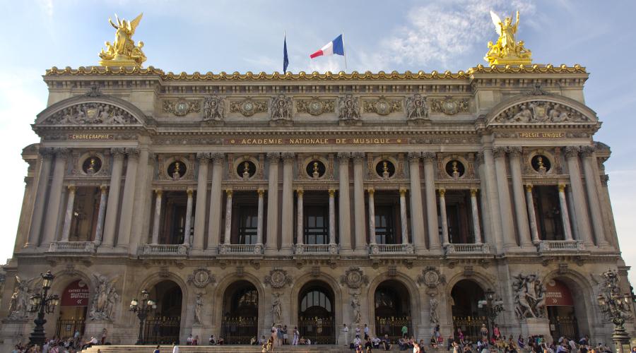 2014-paris-opera-academie-nationale-de-musique-01