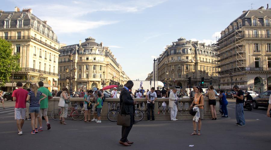 2014-paris-opera-academie-nationale-de-musique-03