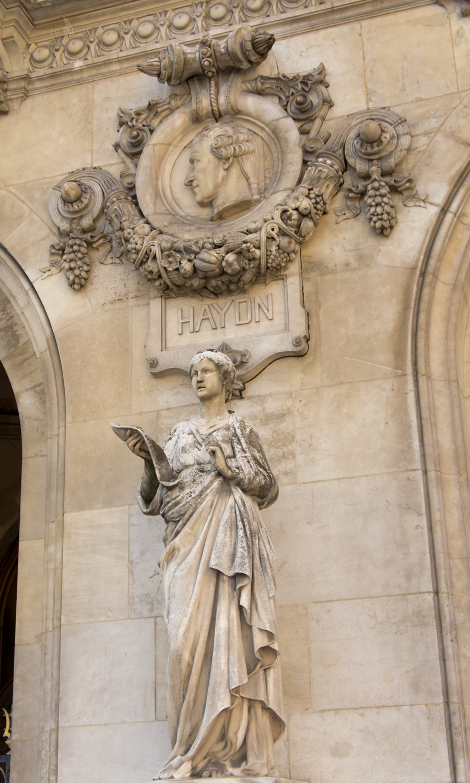 2014-paris-opera-academie-nationale-de-musique-06
