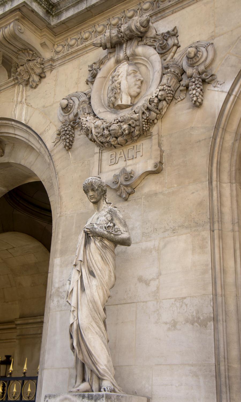 2014-paris-opera-academie-nationale-de-musique-07-bach