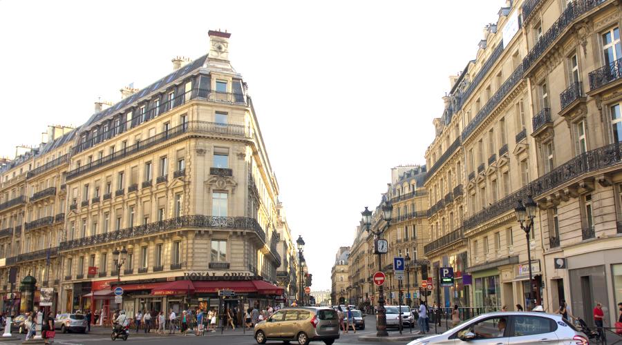 2014-paris-opera-avenue-3
