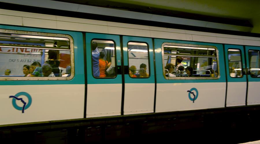 2014-paris-underground-metro
