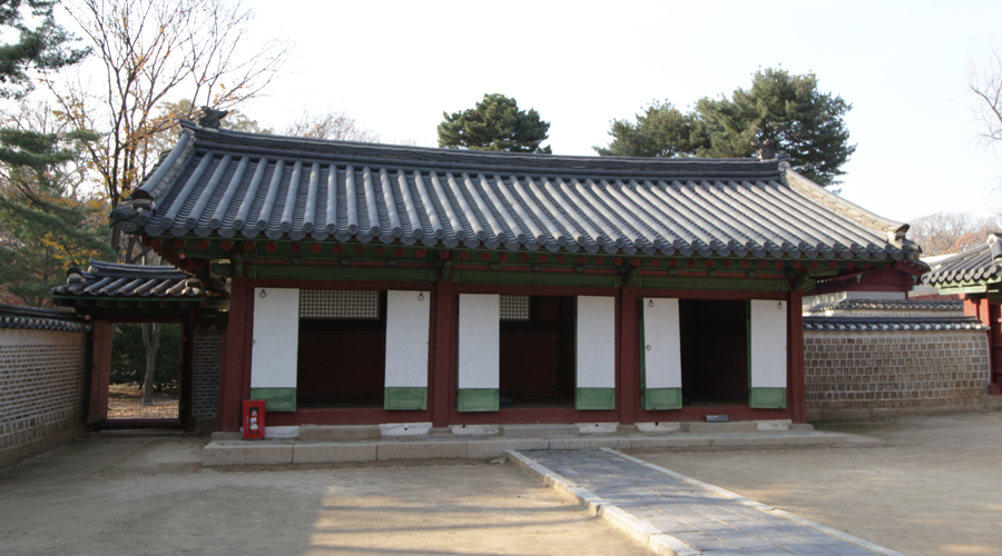 2015-jong-myo-shrine-seoul-korea-02