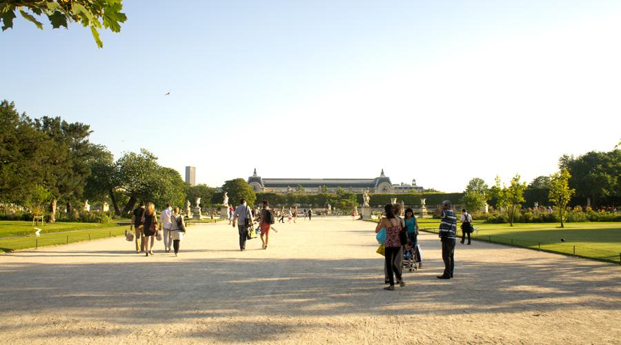 2014-jardin-des-tuileries-garden-01