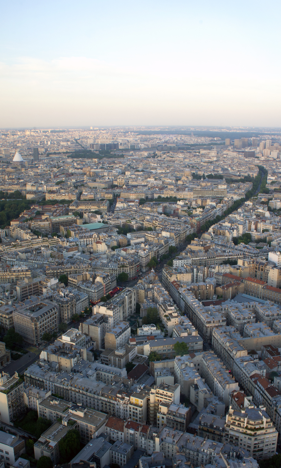 2014-montparnasse-56-tower-paris-france-03