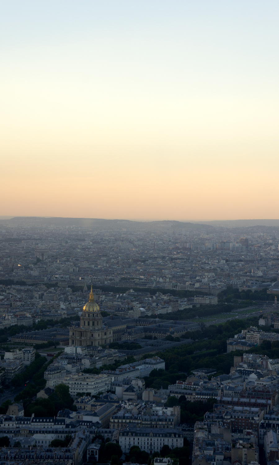 2014-montparnasse-56-tower-paris-france-06