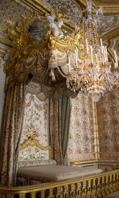 2014-chateau-de-versailles-paris-france-35