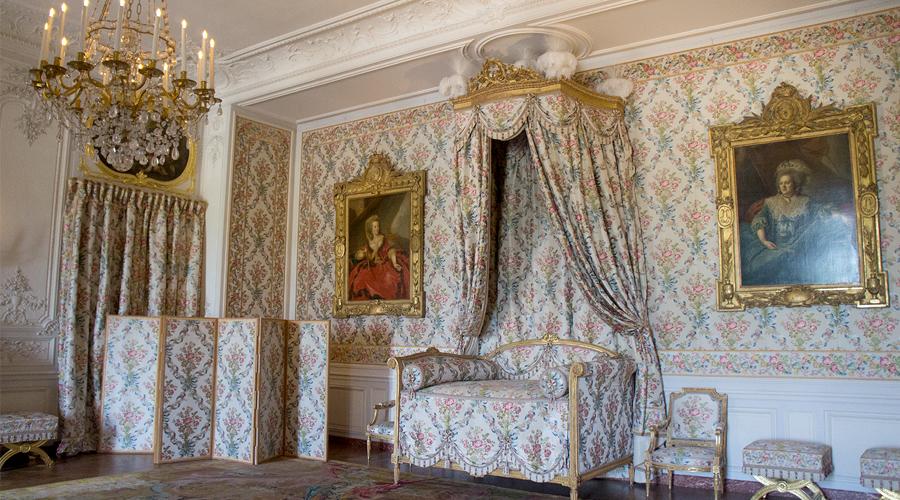 2014-chateau-de-versailles-paris-france-43