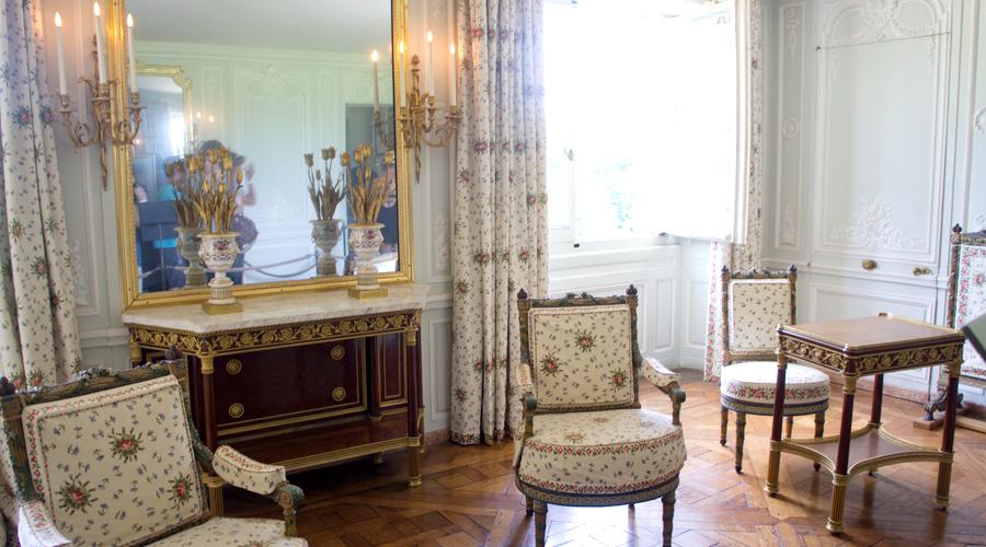 2014-chateau-de-versailles-paris-france-65