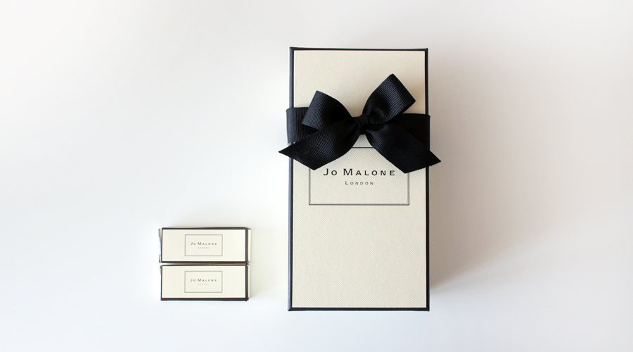 Lifestyle: Jo Malone London