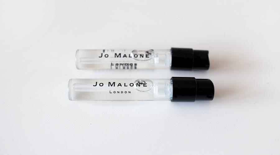 2015-05-13-jo-malone-london-fragrance-osmanthus-blossom-cologne-04