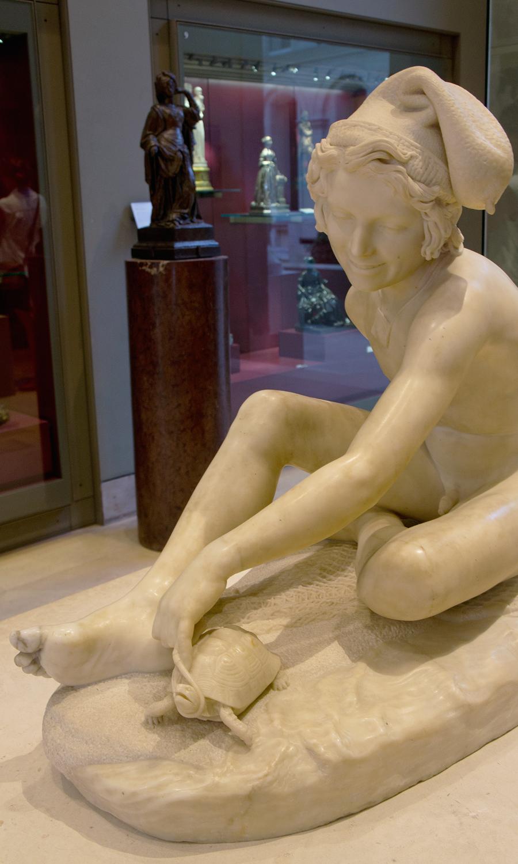 2014-louvre-museum-paris-france-30