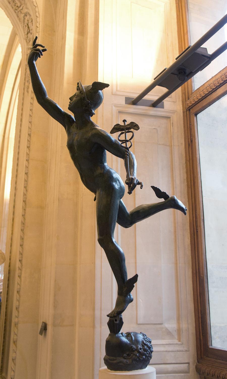 2014-louvre-museum-paris-france-52