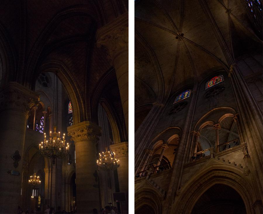 2014-notre-dame-paris-france-27