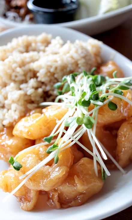 2015-pf-changs-silentlyfree-honey-crispy-shrimp