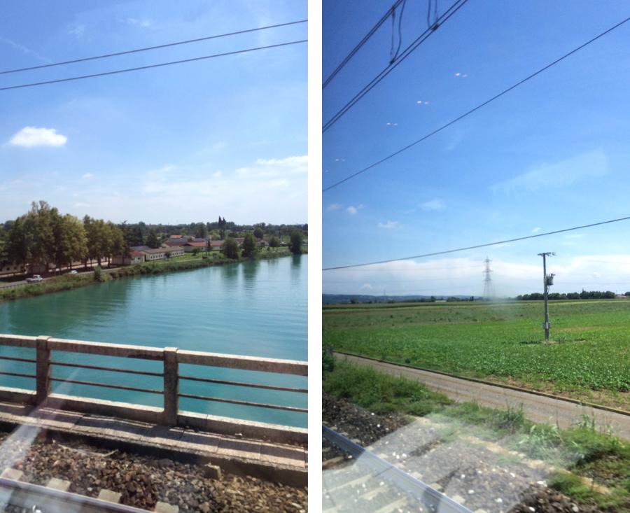 silentlyfree-train-from-interlaken-to-venice