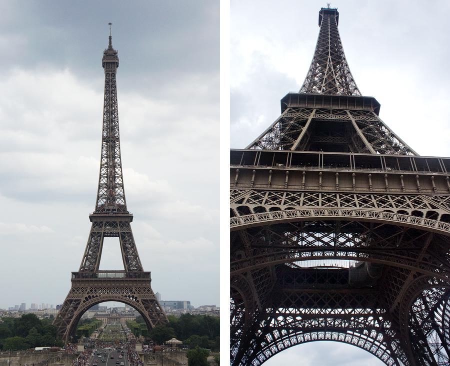 2014-eiffel-tower-paris-france-silentlyfree-01