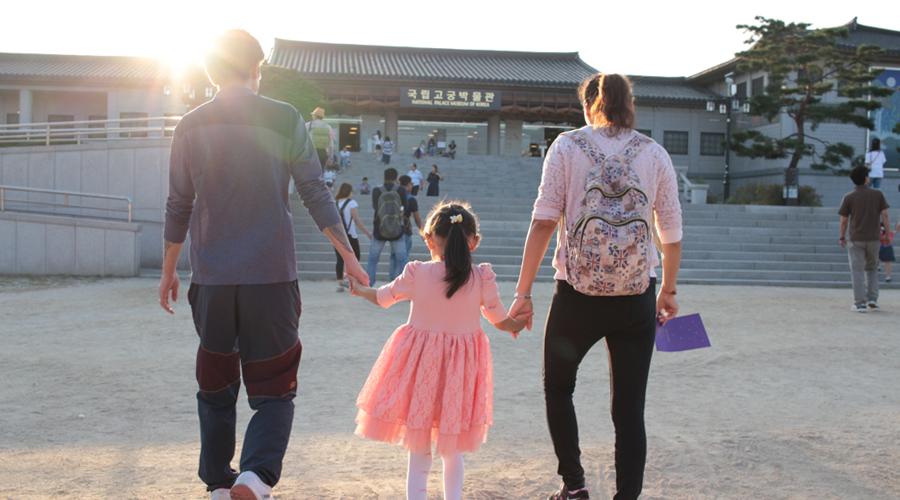 2015-silentlyfree-gyeong-bok-gung-palace-seoul-korea-20