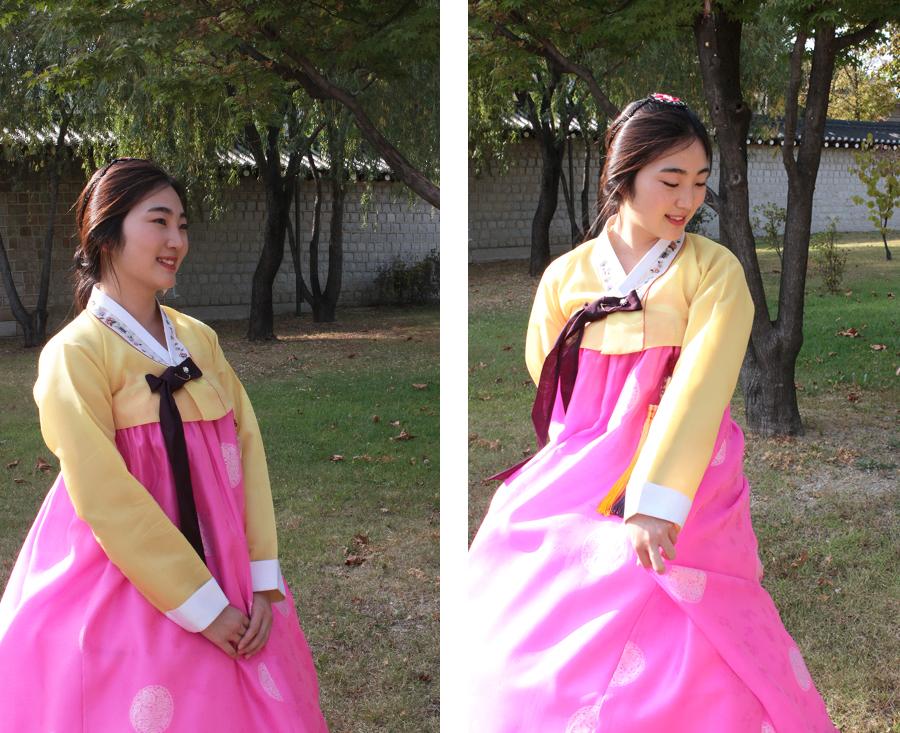 2015-silentlyfree-gyeong-bok-gung-palace-seoul-korea-22