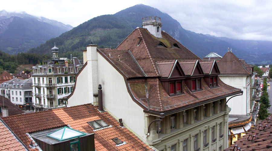 2014-silentlyfree-interlaken-switzerland-07