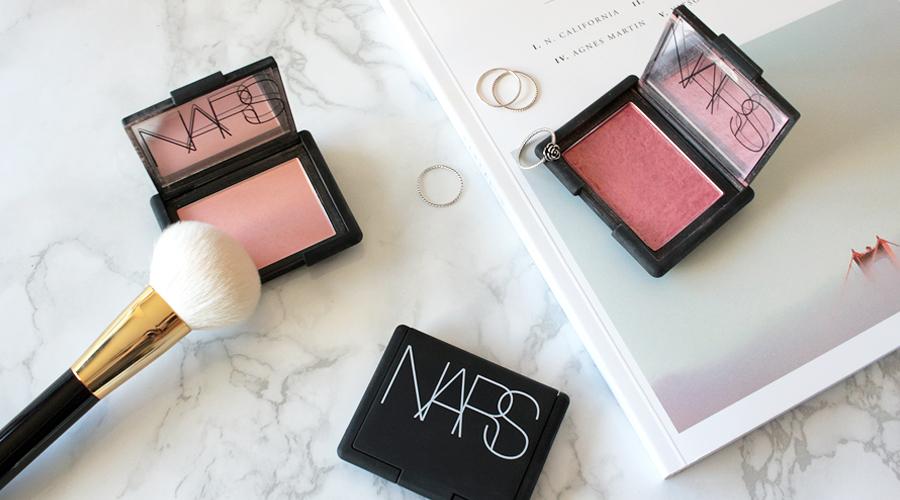 silentlyfree-beauty-nars-blush-02