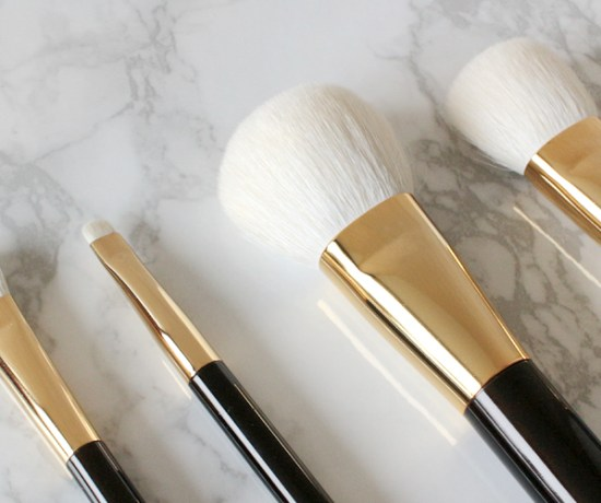 silentlyfree-tom-ford-brush-review-03