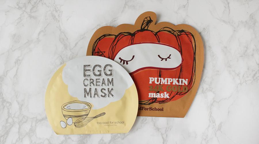 silentlyfree-beauty-kbeauty-korean-sheet-masks-too-cool-for-school-pumpkin-24k-gold