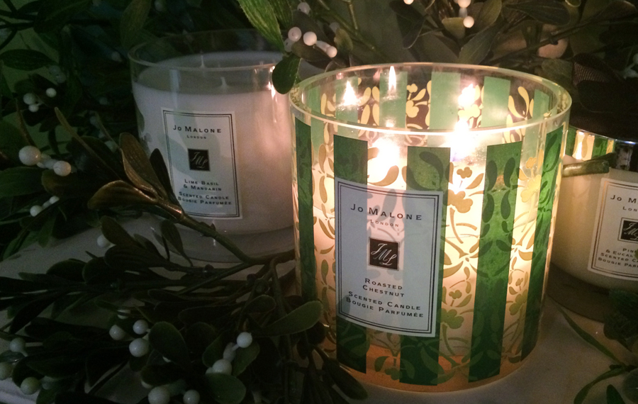 silentlyfree-jo-malone-london-christmas-party-seoul-hannam-boutique-06