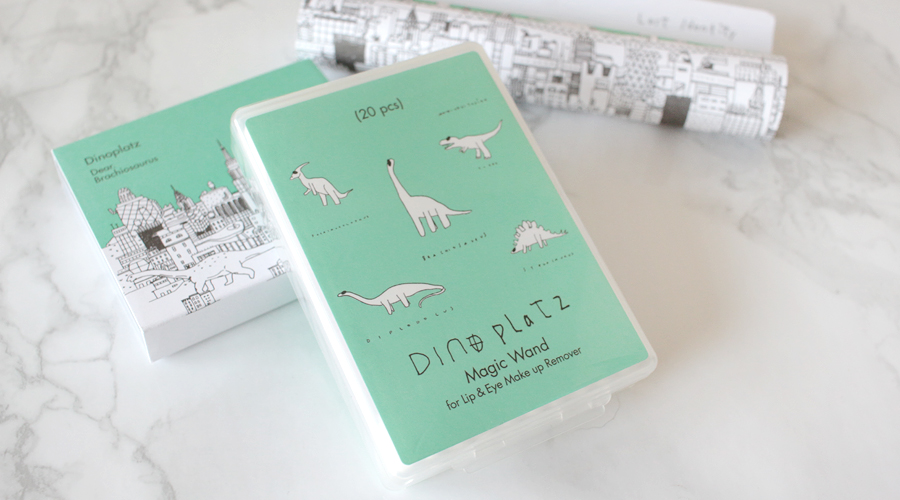 silentlyfree-too-cool-for-school-dinoplatz-lost-identity-lip-tint-blotting-paper-magic-wand-remover-q-tip-02