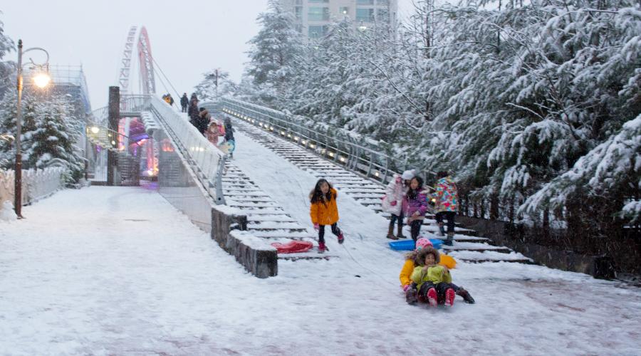 silentlyfree-winter-wonderland-south-korea-03