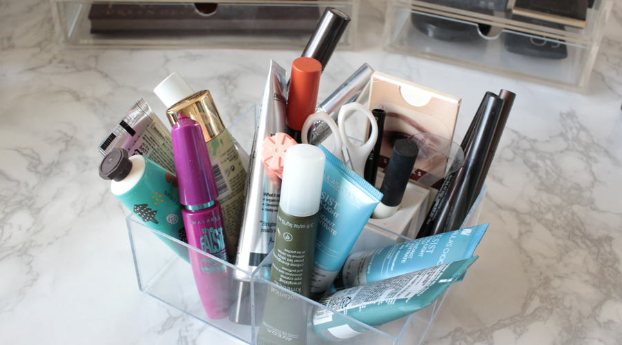 silentlyfree-beauty-makeup-collection-storage-05