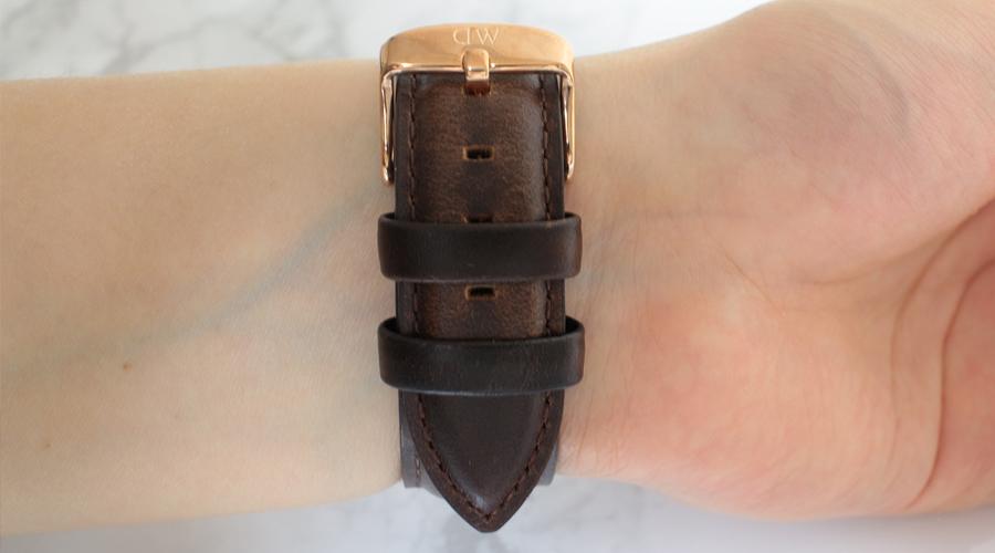 silentlyfree-style-watch-daniel-wellington-dw-36mm-classic-bristol-review-04