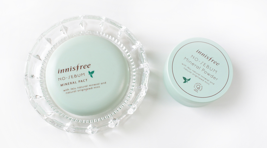 silentlyfree-beauty-kbeauty-innisfree-no-sebum-mineral-pact-powder-01