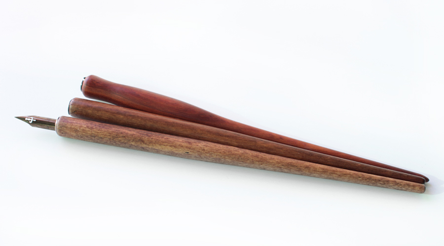 silentlyfree-calligraphy-wooden-nib-holders-02
