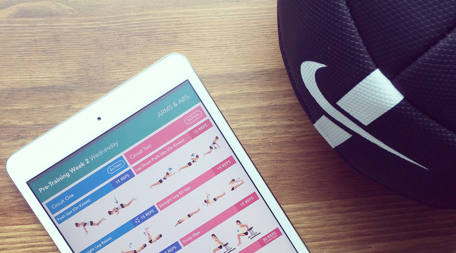 silentlyfree-how-to-start-working-out-01