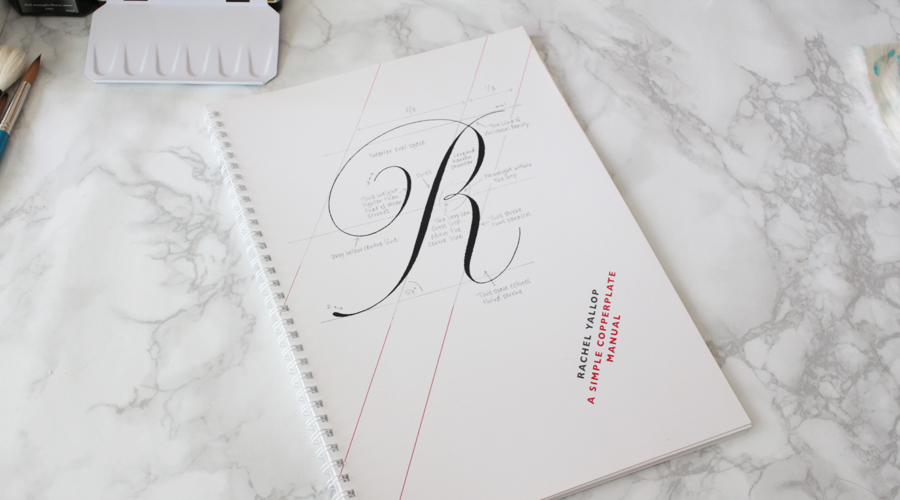 silentlyfree-calligraphy-copperplate-04-rachel-yallop-simple-copperplate-manual-01