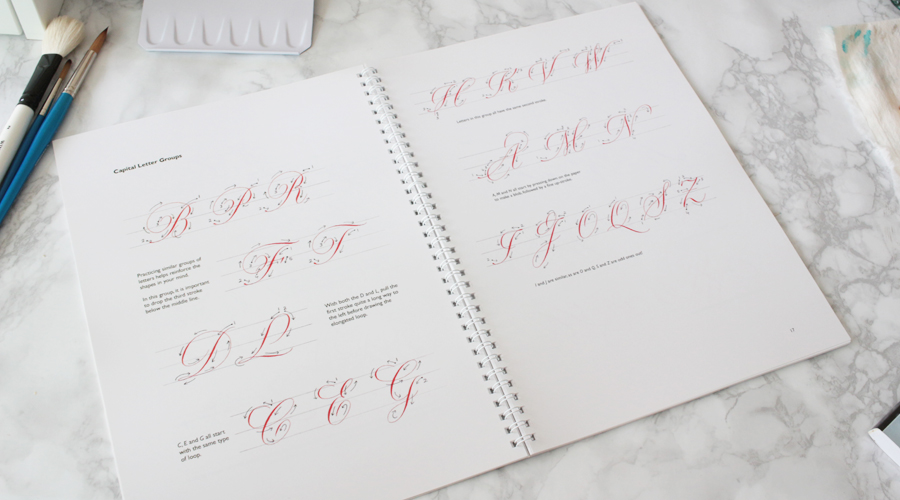 silentlyfree-calligraphy-copperplate-04-rachel-yallop-simple-copperplate-manual-03