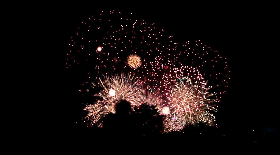 2016-silentlyfree-photography-seoul-international-fireworks-festival-07