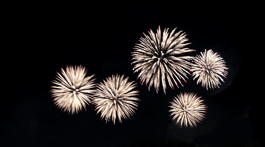 2016-silentlyfree-photography-seoul-international-fireworks-festival-16