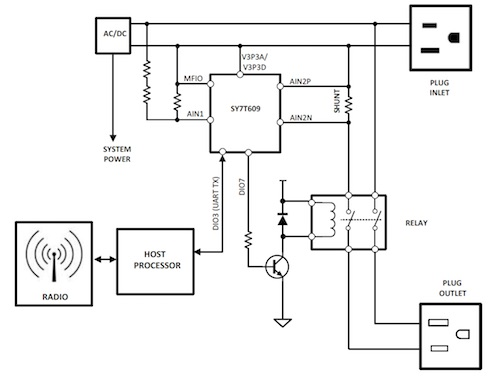 toyota 86120 33060 wiring diagram