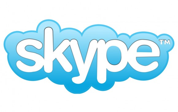 Microsoft Extends Life Of \u0027Classic Skype\u0027 After Backlash Silicon