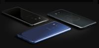 HTC bringt 6-Zoll-Smartphone U11 Plus Ende November fr ...