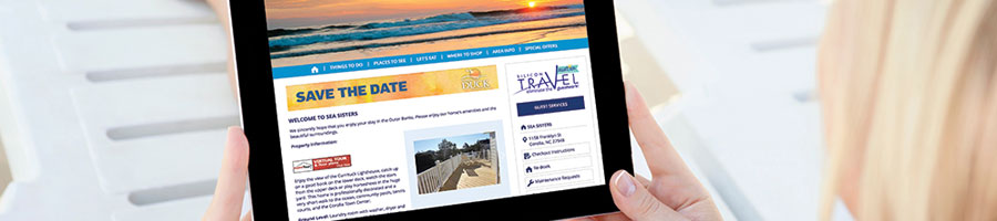 Advertisers Silicon Travel